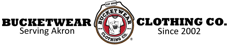 BucketWear Clothing Company